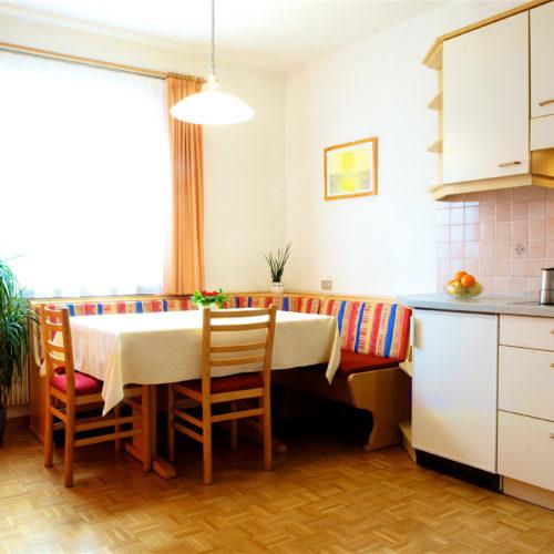 Wohnung 01 - Riepenspitz - 1