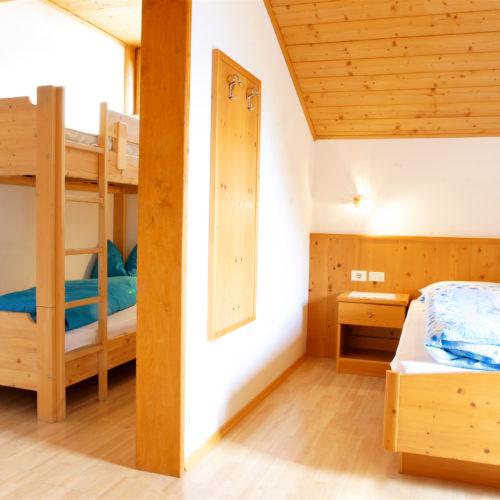 Wohnung 02 - Hochstein - 3
