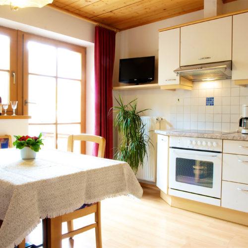 Wohnung 03 - Hochkreuz - 1