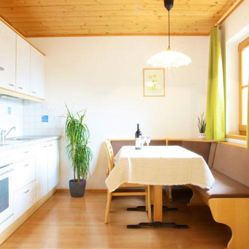 Wohnung 04 - Hoher Mann - 3