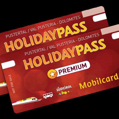 holidaypass-premium
